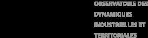 Logo ODIT