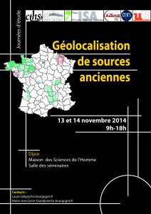 GeolocalisationAffiche2