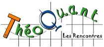 logo_theoquant