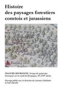 Publi_HistoireForet